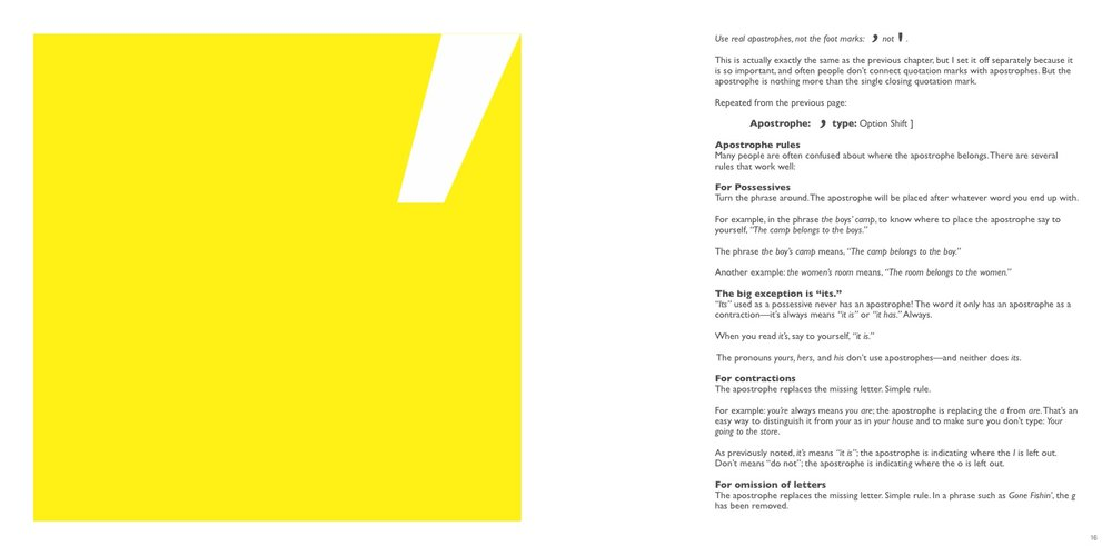 Elements_Of_Typography 11.jpeg