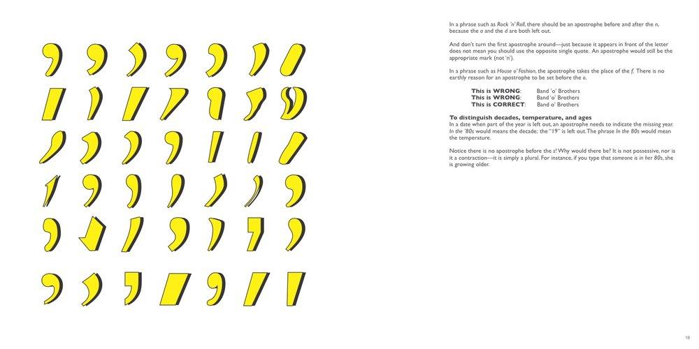 Elements_Of_Typography 12.jpeg