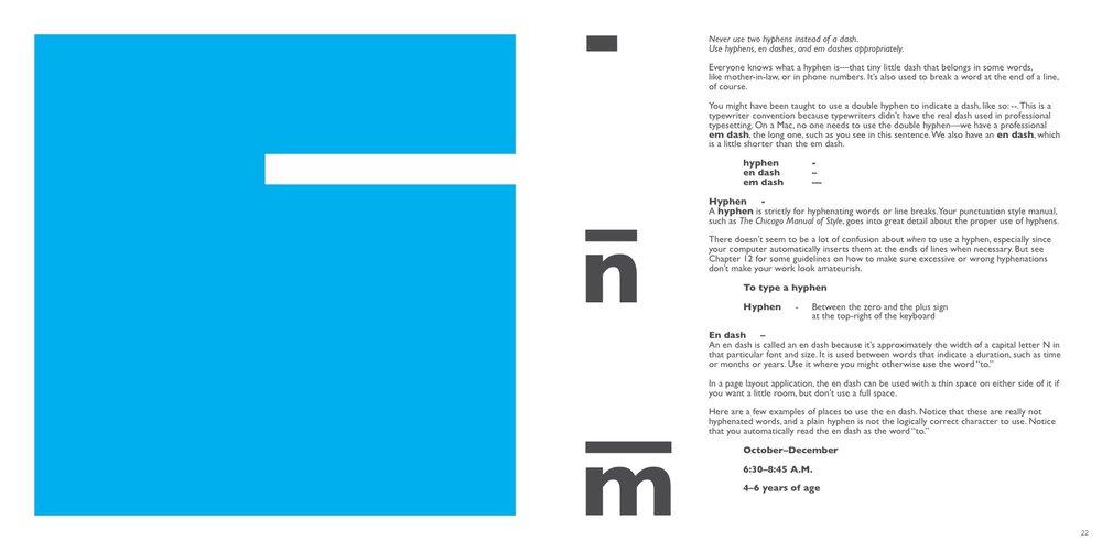 Elements_Of_Typography 14.jpeg