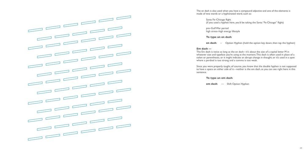 Elements_Of_Typography 15.jpeg
