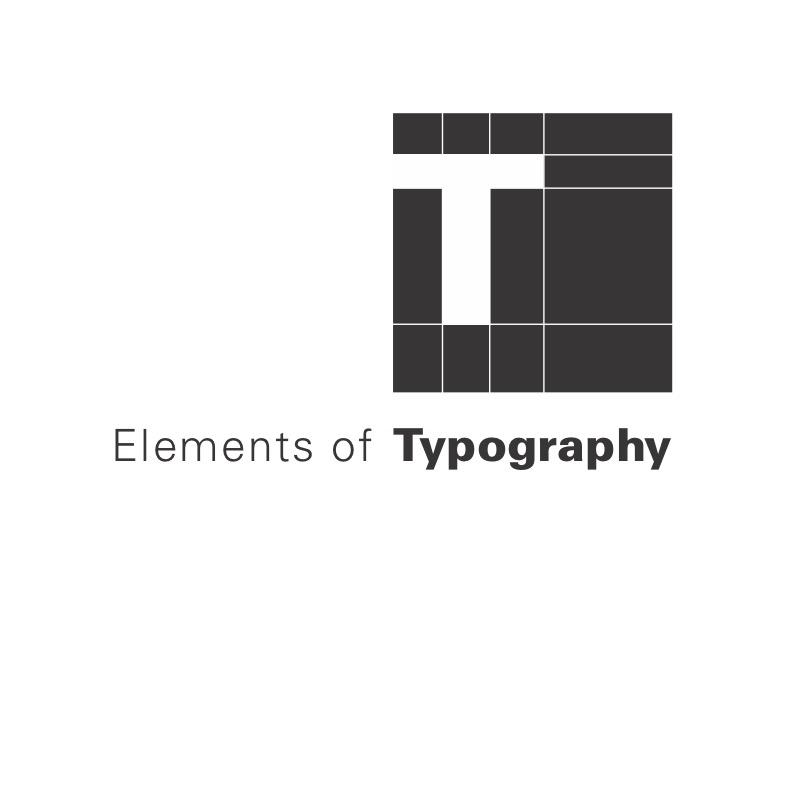 Elements_Of_Typography 2.jpeg