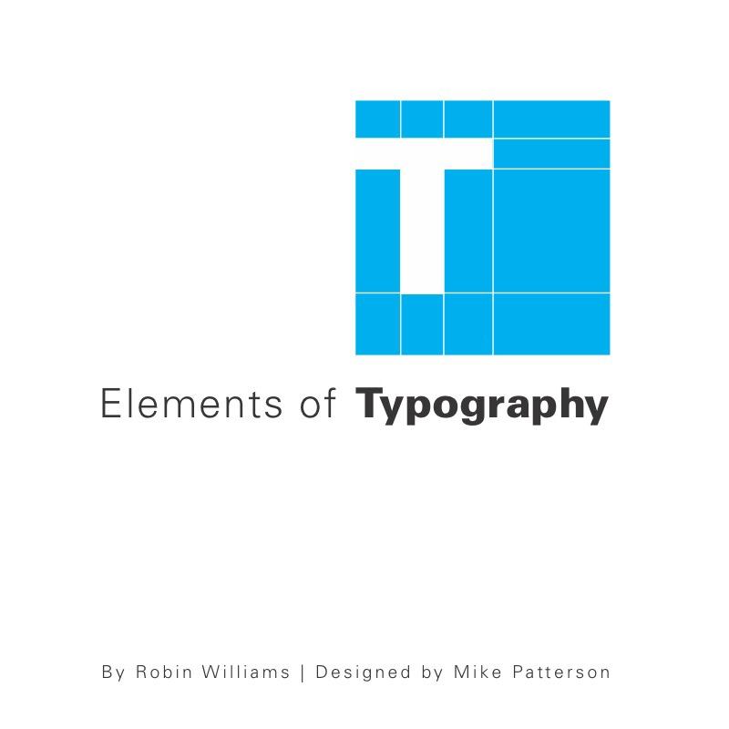 Elements_Of_Typography.jpg