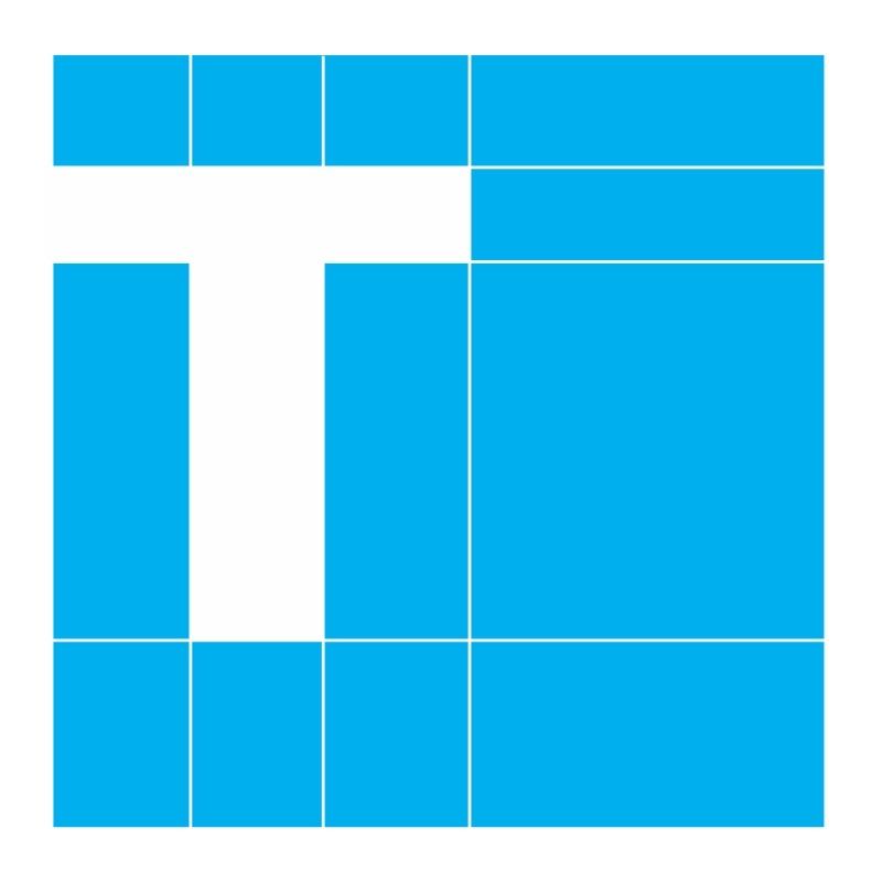 Elements_Of_Typography 16.jpeg