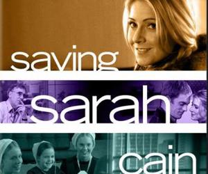 saving_sarah_cain.jpg