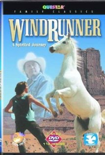 windrunner.jpg