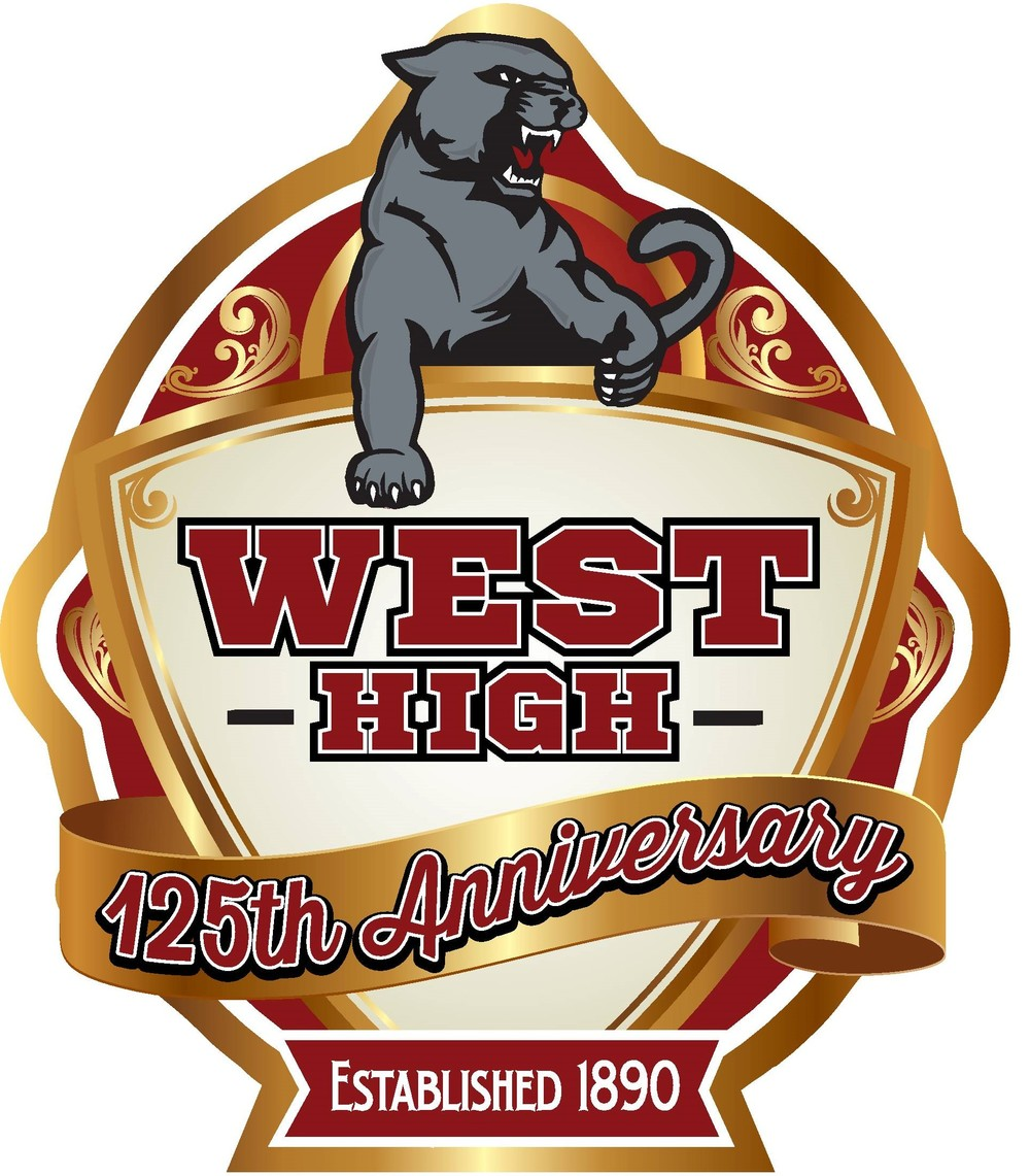 West High 125th Logo.jpg