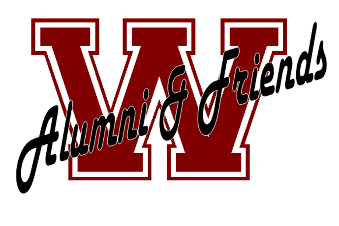 alumni___friends_logo.png