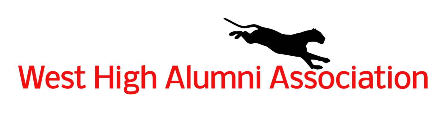 West High Alumni Association