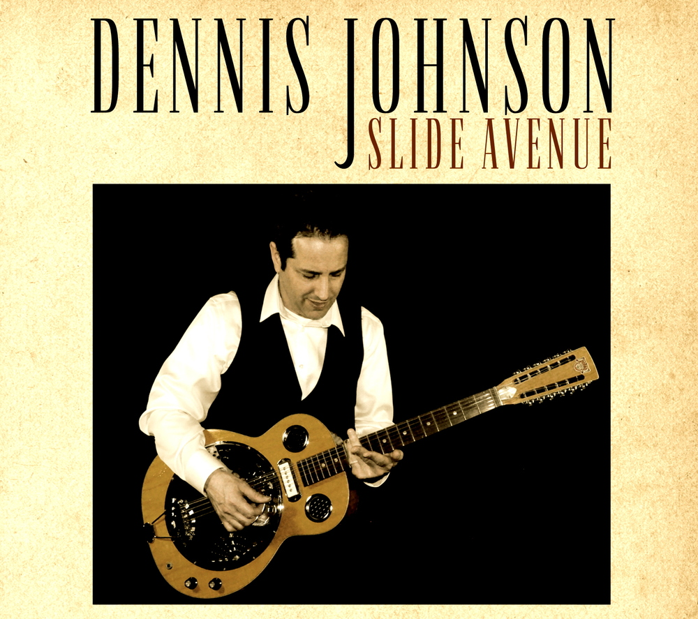 Contrast dennis-johnson-slide-guitar-roy-rogers-12-string-dobro.jpg