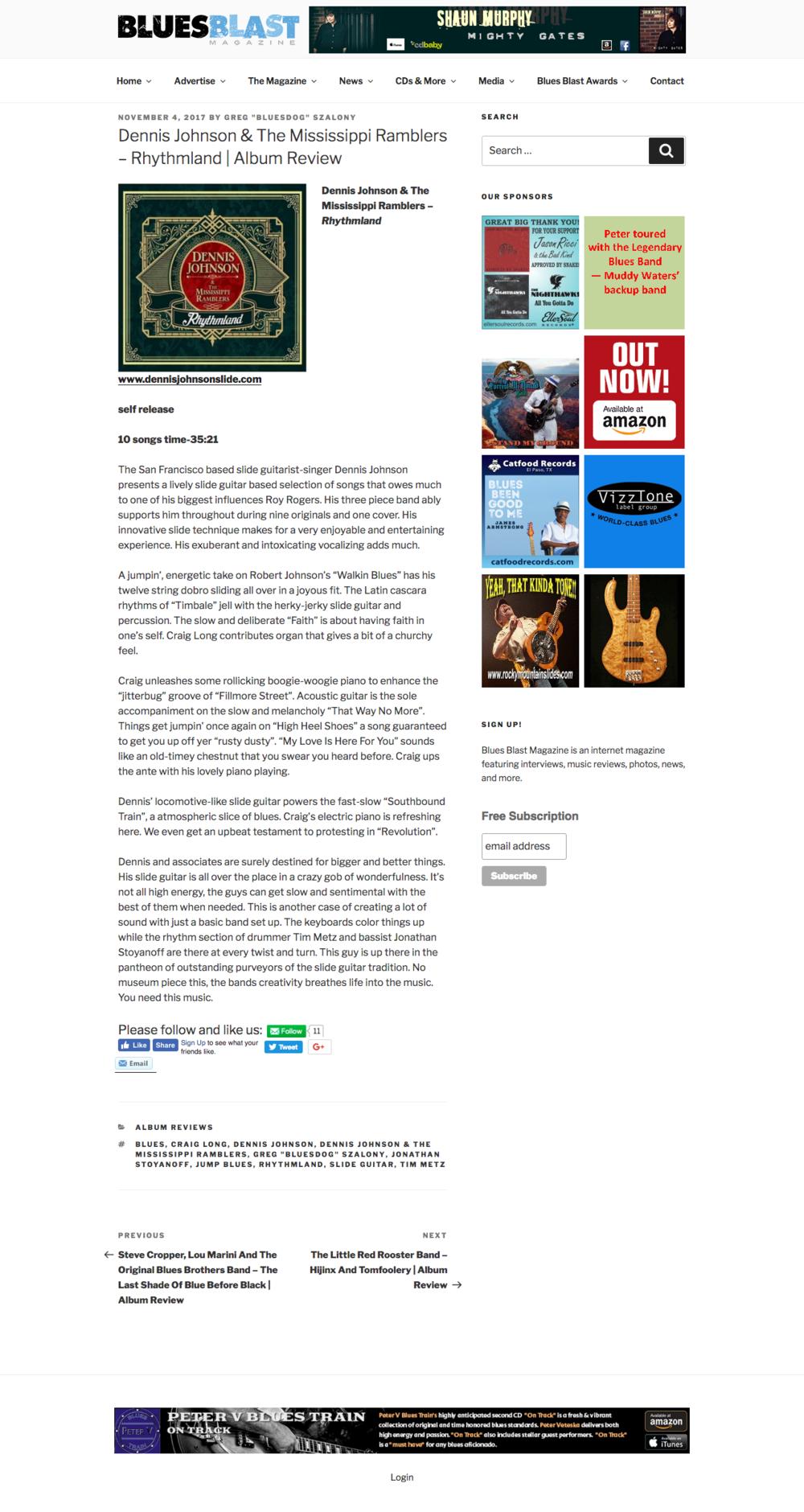 bluesblastmagazine.png