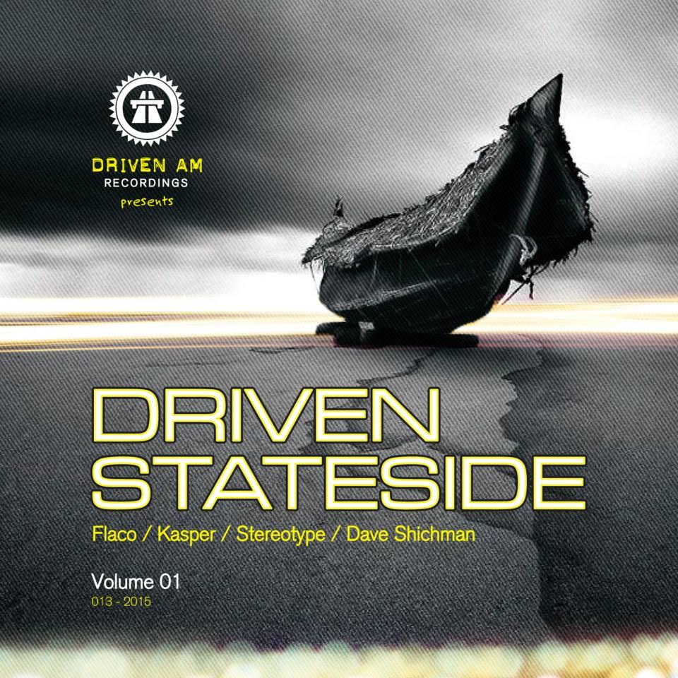 DRIVEN STATESIDE.jpg