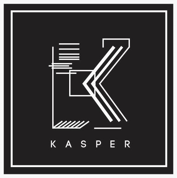 AnthonyKasper.com