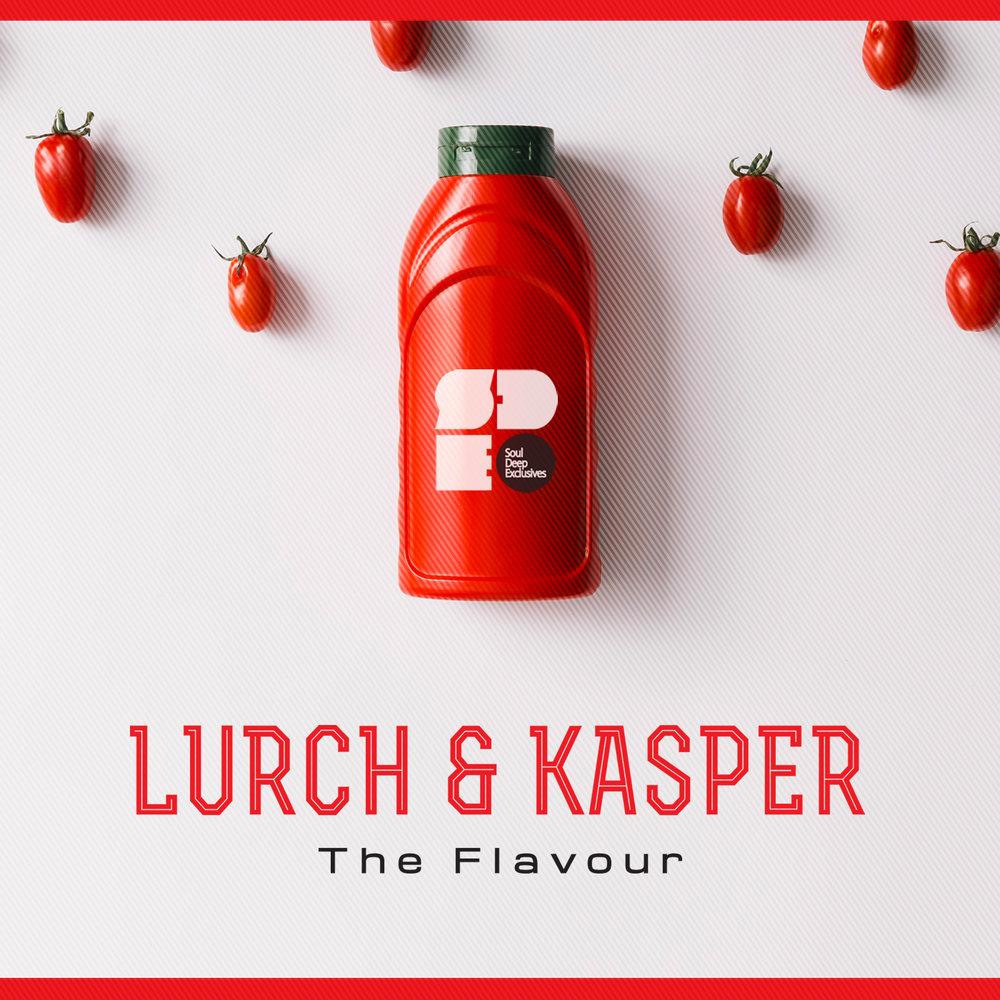 LURCH KASPER - FLAVOR  1400X1400.jpg