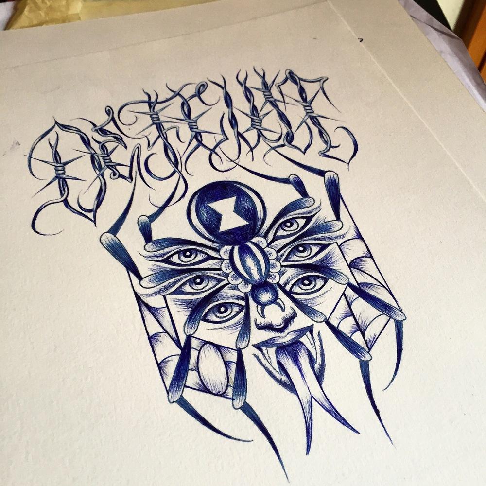 DEFCULT