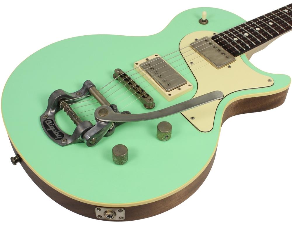 nik-huber-krautster-ii-guitar-surf-green-cream-bigsby-3.jpg