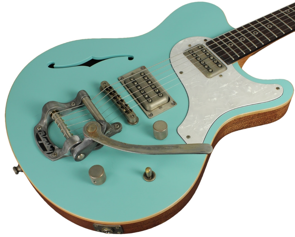 nik-huber-surfmeister-hollow-body-w-bigsby-surf-green-6.jpg