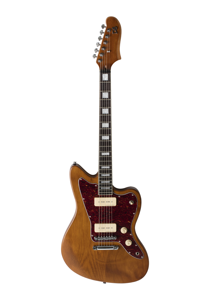 woodsoul-guitar-natural-frnt.jpg