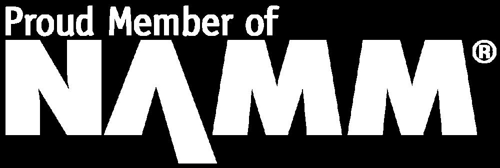 namm_w.png