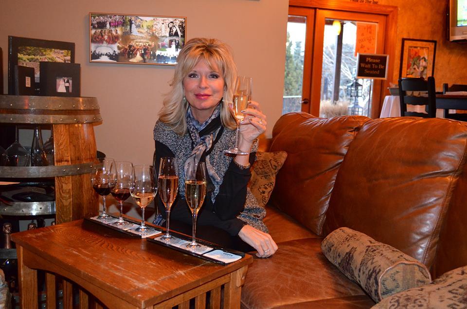 winetasting.jpg