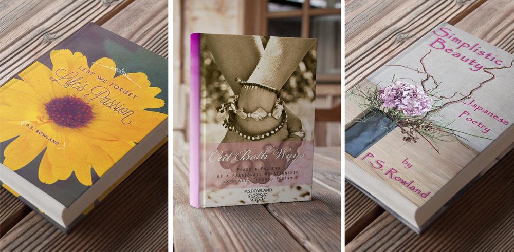 PSRowland_Books.jpg
