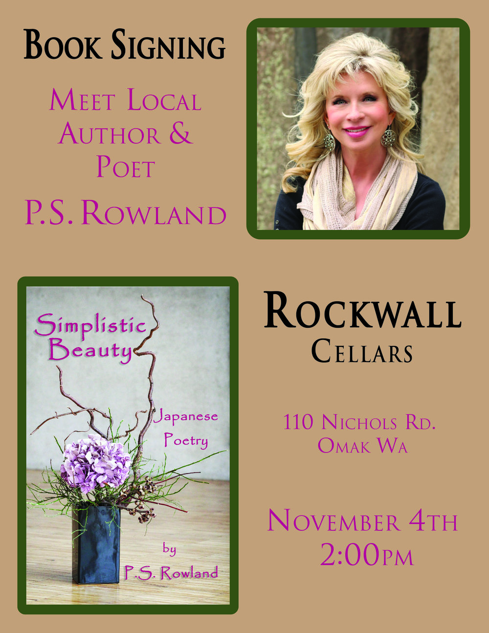 PS_Rowland_Flyer8.5x11 2-01.jpg