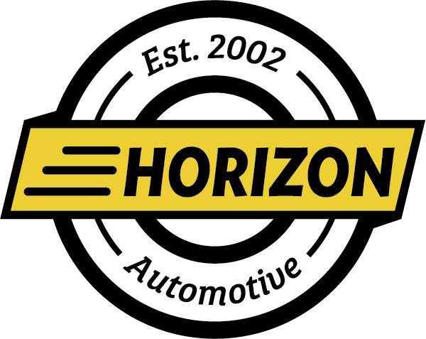 Horizon Automotive