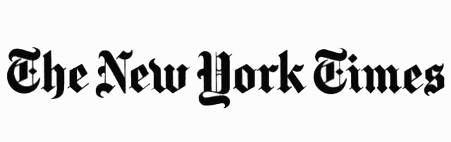 https://www.nytimes.com/2019/01/17/opinion/learning-emotion-education.html