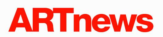 Artnews-logo.jpg