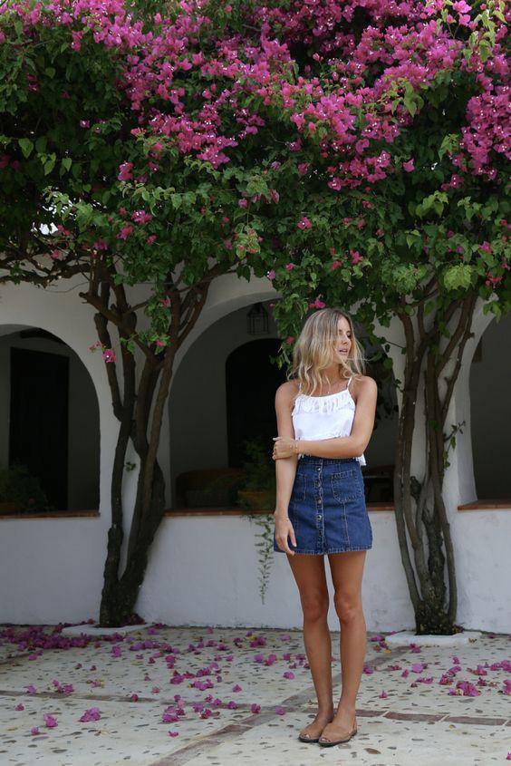 Photo:www.fashionmenow.co.uk