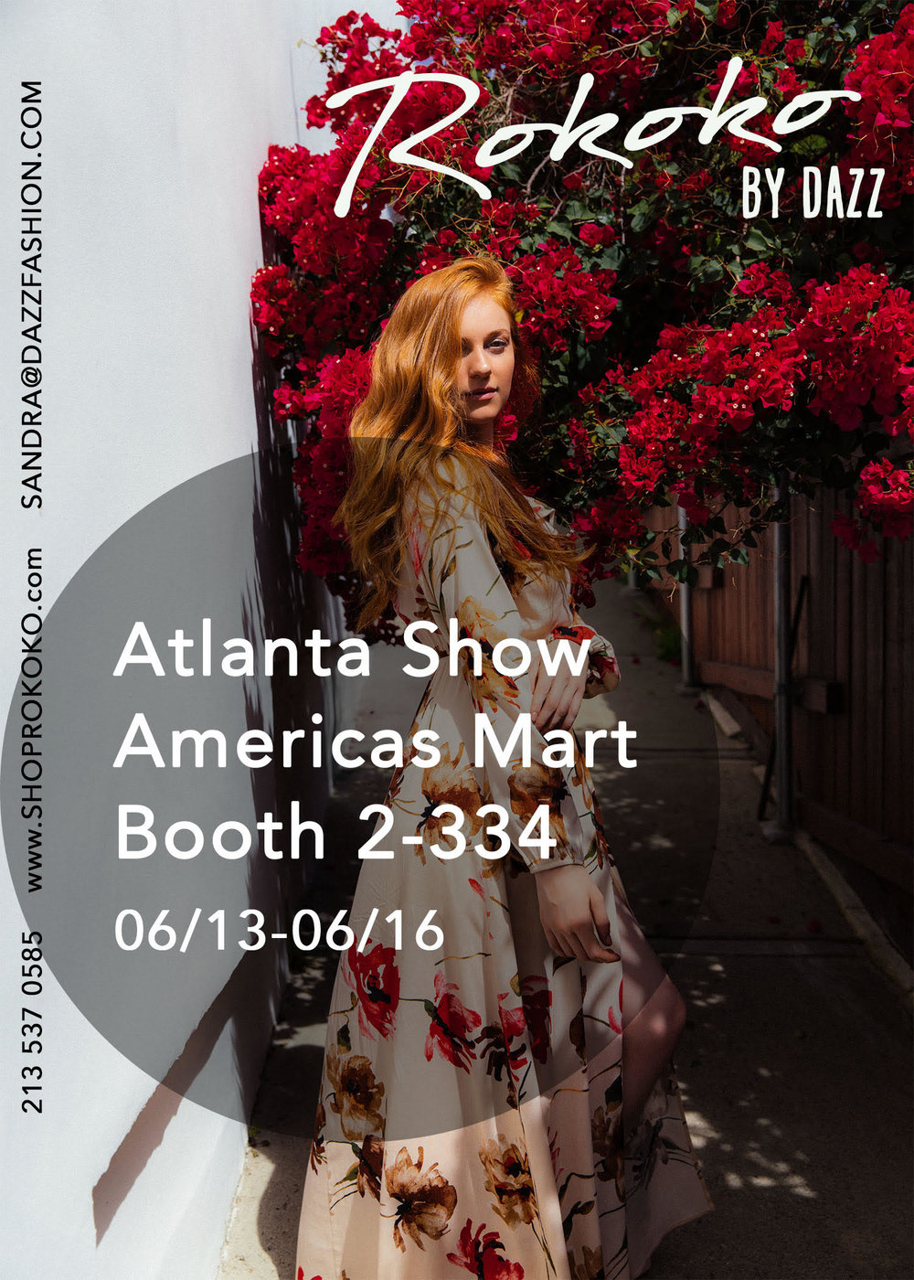 atlanta show 1 060518.jpg