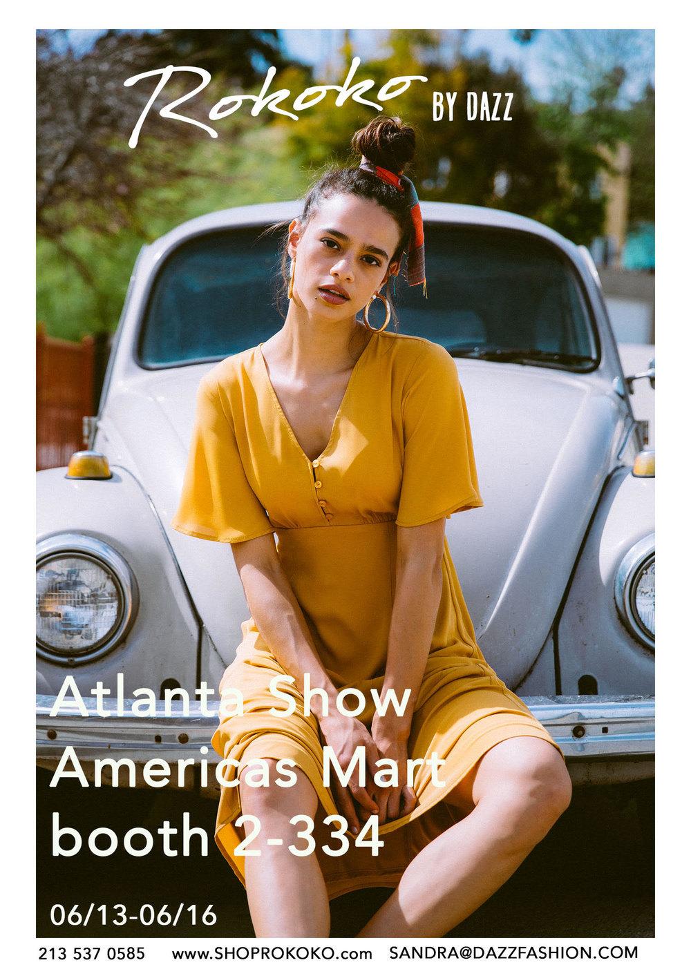 atlanta show 060518.jpg