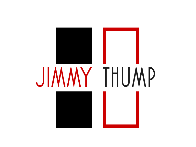 Jimmy Thump