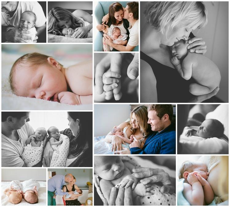 Tania boyd photography 2015 northern beaches sydney family newborn pregnancy photographer