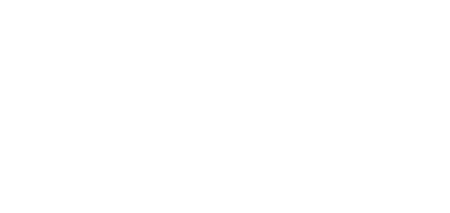 Civilcon Construction