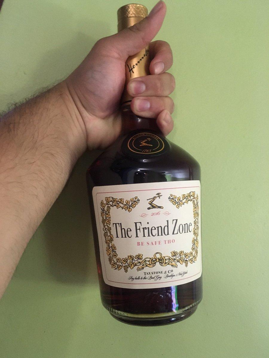 #TheFriendZone.jpg