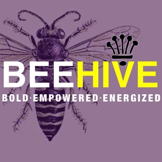 Beehive launch podcast.jpg