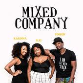 Mixed Company.jpeg