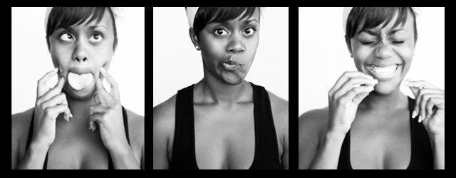 DOWA black actress .jpeg