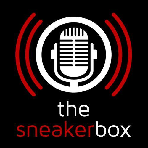 The Sneaker box.jpg