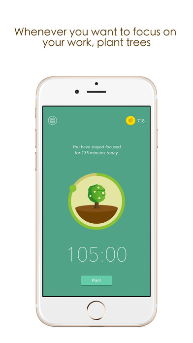 Forest app.jpeg