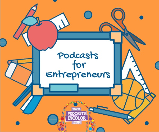 entrepreneur podcast.jpg