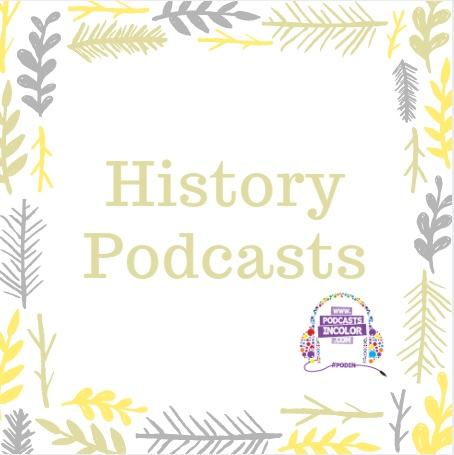 history podcasts.jpg