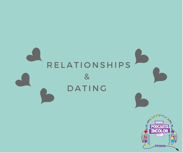 best dating podcasts 2017