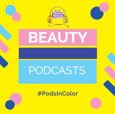 beauty podcasts.jpg