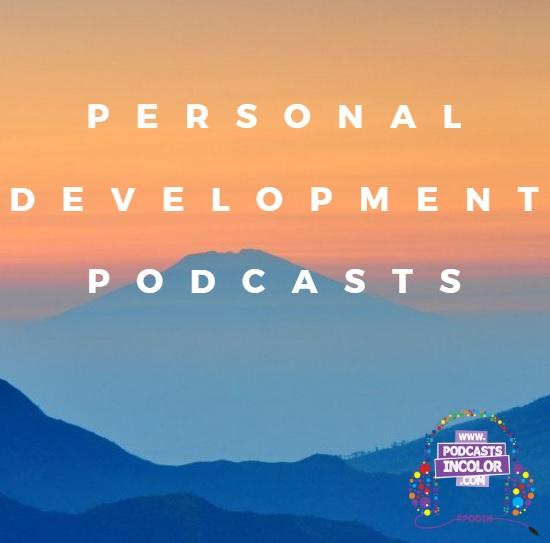 personal development.jpg