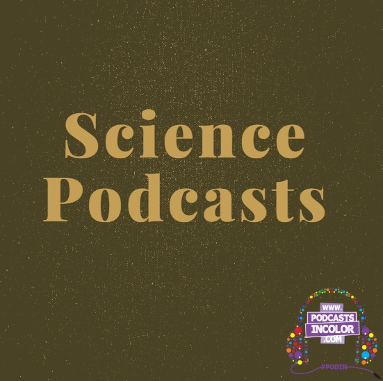 science podcast.jpg