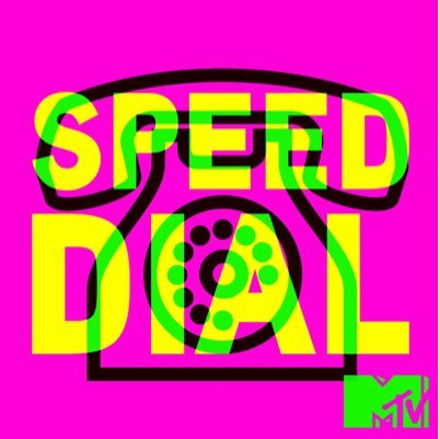 MTV Speed Dial Hosts Doreen St. Félix and Ira Madison III navigate the excellence and messiness of music, film, and more through guests, analysis, and listener voicemails.  Website