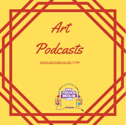 Art podcasts.png