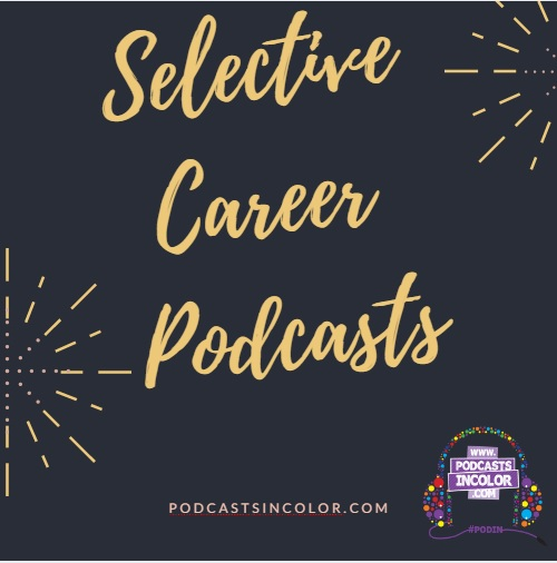 selective career podcast.png
