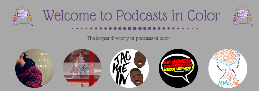 Welcome to Podcasts in Color(3).png